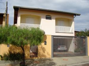 Venda Casa Planalto Paraiso 1718