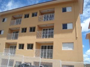 Venda Apartamento Cidade Jardim 21721