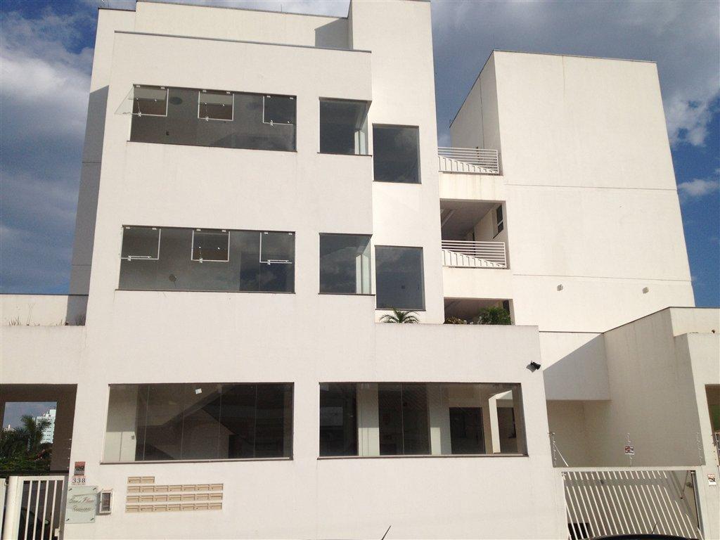 Locação Apartamento Jardim Alvorada 29624