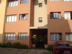 Venda Apartamento Jardim Paulistano 322