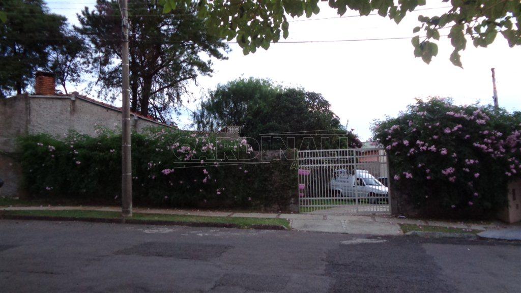 Venda Casa Cidade Jardim 357