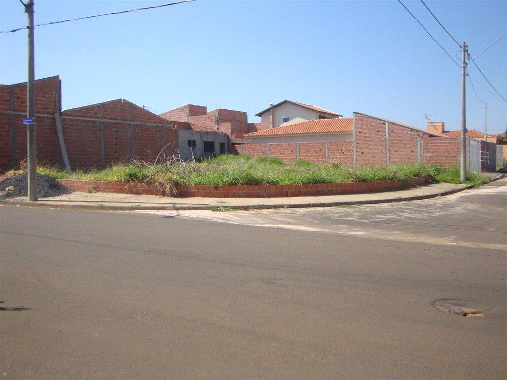 Venda Terreno Jardim Embaré 41319