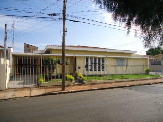 Venda Casa Vila Prado 54754