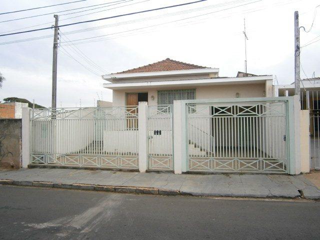 Venda Casa Vila Prado 55740