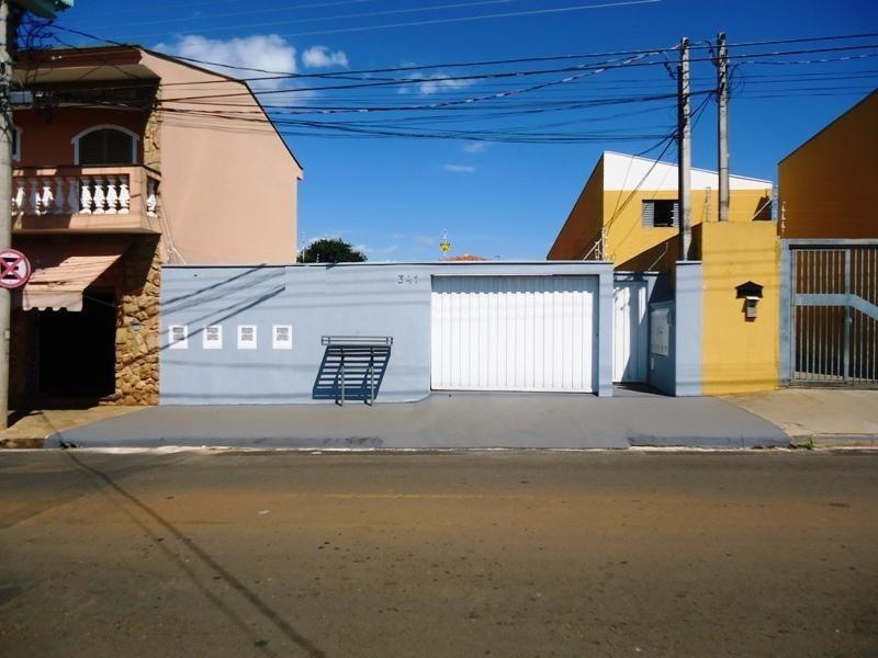 Locação Apartamento Jardim Paulistano 62588