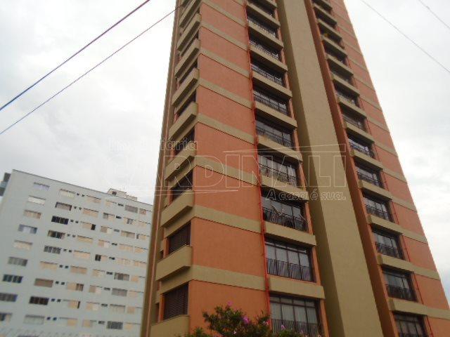 Locação Apartamento Centro 63715