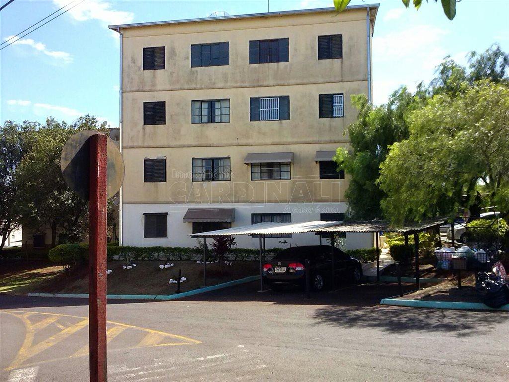Venda Apartamento Romeu Santini 65623