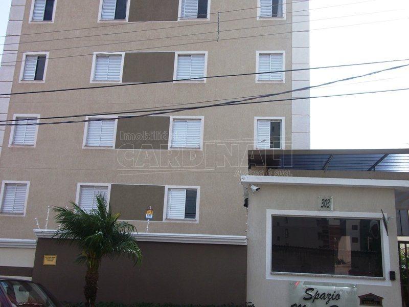 Locação Apartamento Jardim Paraíso 65823