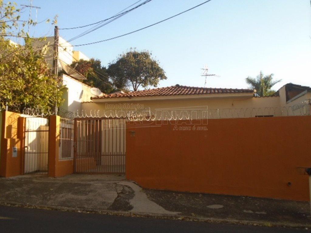 Locação Apartamento Jardim Bandeirantes 67525