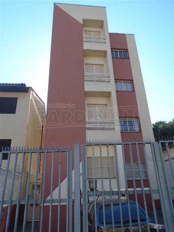 Locação Apartamento Centro 67979